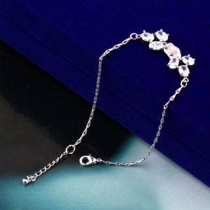 SALE! Fashion bracelet Xuping silver. Артикул: IXI39382