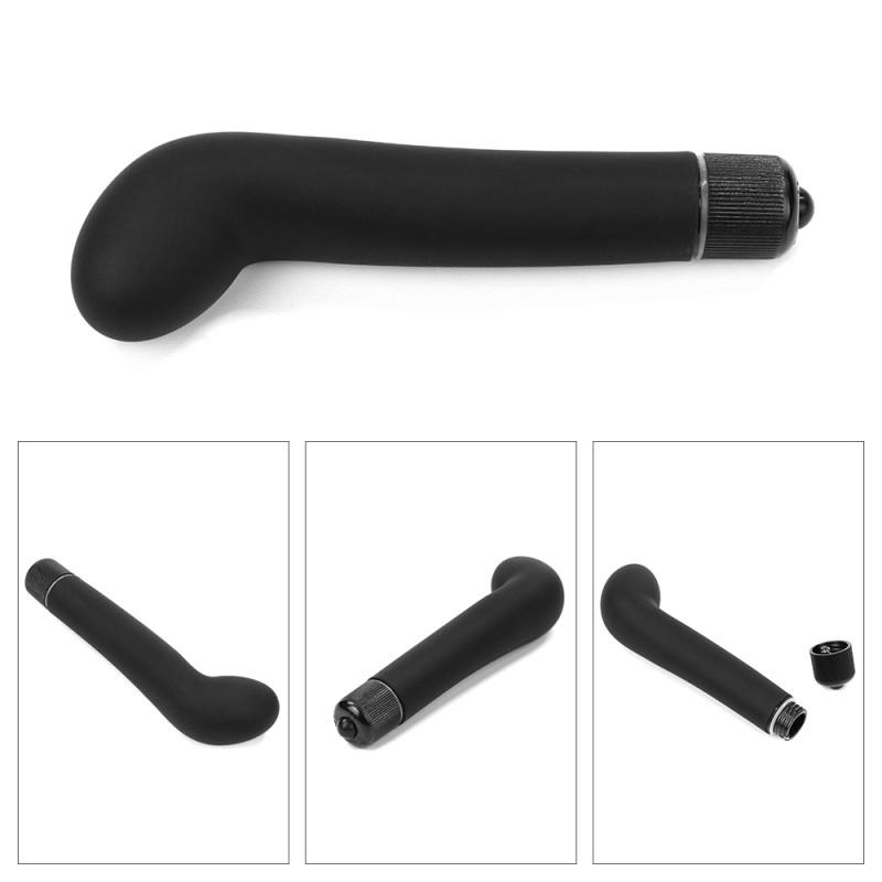 BDSM (БДСМ) - <? print Набор для эротических игр; ?>
