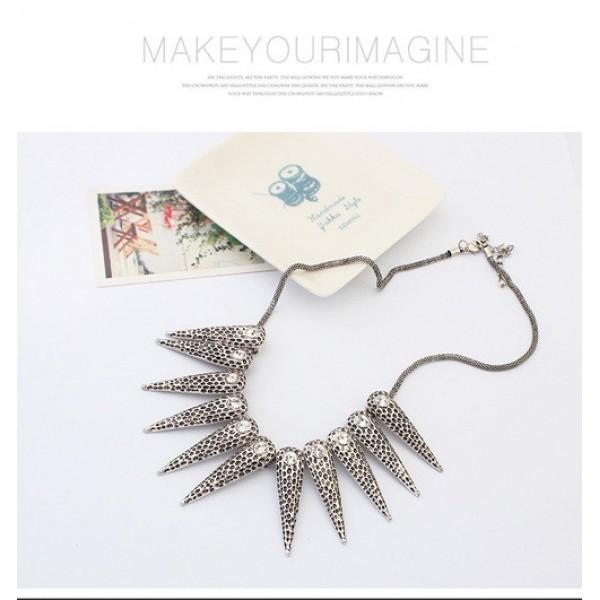 Exotic necklace. Артикул: IXI39814