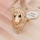 Kaizo - Golden owl