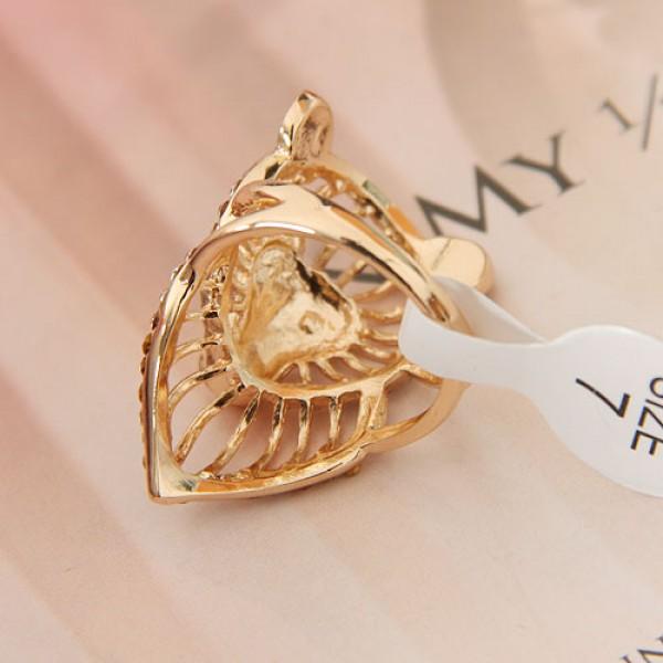 Kaizo - Golden owl. Артикул: IXI39847
