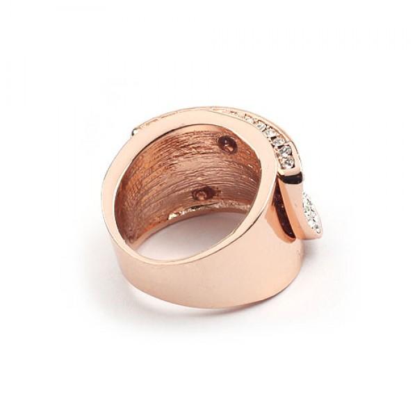 Gorgeous ring. Артикул: IXI39863