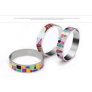 РАСПРОДАЖА! Разноцветные браслеты