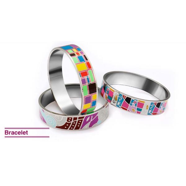 Colorful bracelets. Артикул: IXI39898