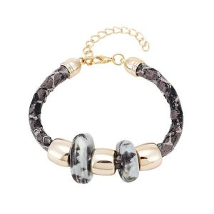 Bracelet Zmeinaya skin