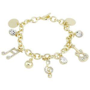 Bracelet - Melody