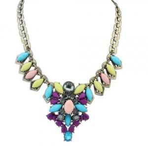 Necklace - Aristocrat