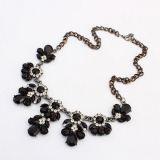 Купить Подвески и ожерелья