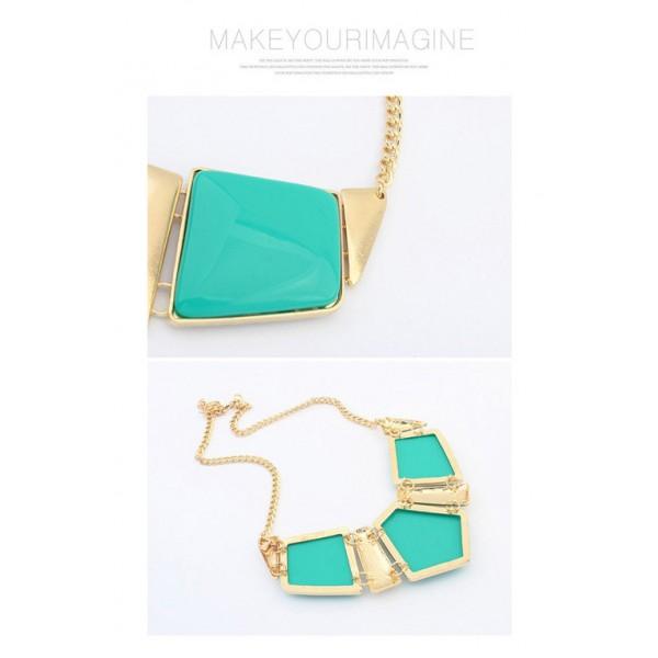 Brand jewelry. Артикул: IXI39951