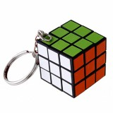 РАСПРОДАЖА! Mini IQ Cube Keychain цена фото