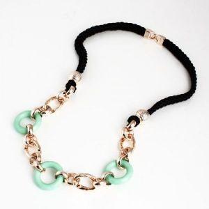 РАСПРОДАЖА! Элегантное ожерелье