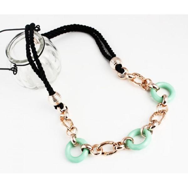Elegant necklace. Артикул: IXI40080