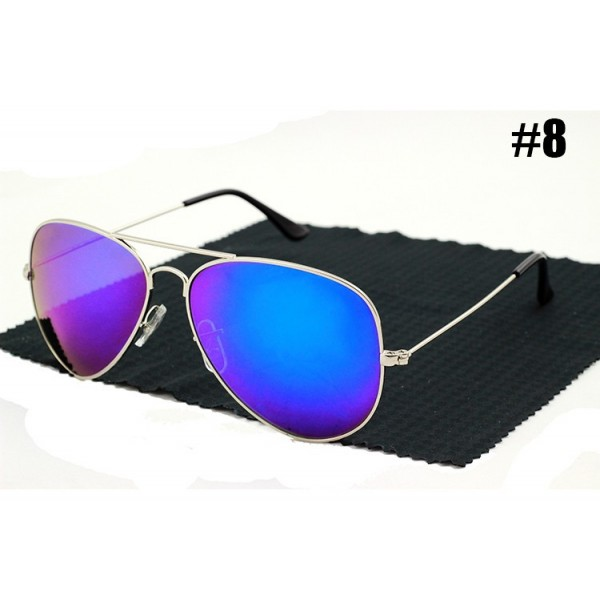 SALE! Sunglasses Ray-Ben glass. Артикул: IXI40111