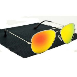 SALE! Sunglasses Ray-Ben Aviator