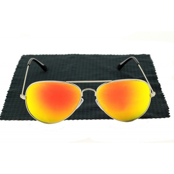 SALE! Sunglasses Ray-Ben Aviator. Артикул: IXI40114