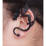 New stylish earring for all ear