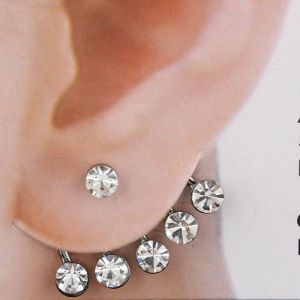 Earrings - best seller