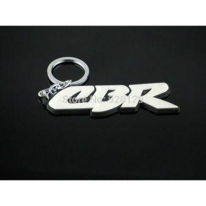 SALE! Key chain honda CBR
