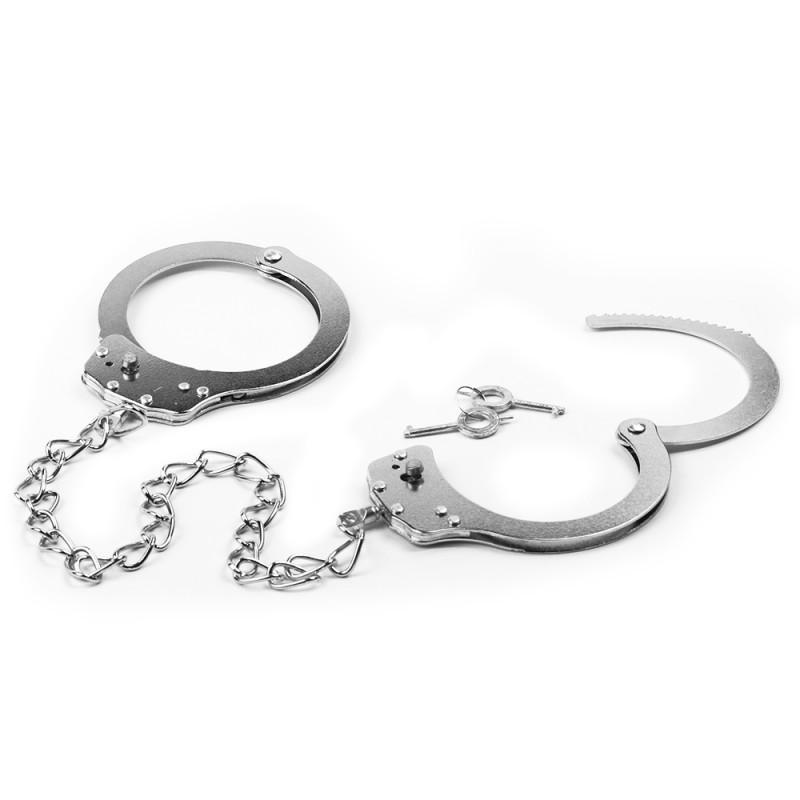BDSM (БДСМ) - <? print Металлические наножники; ?>