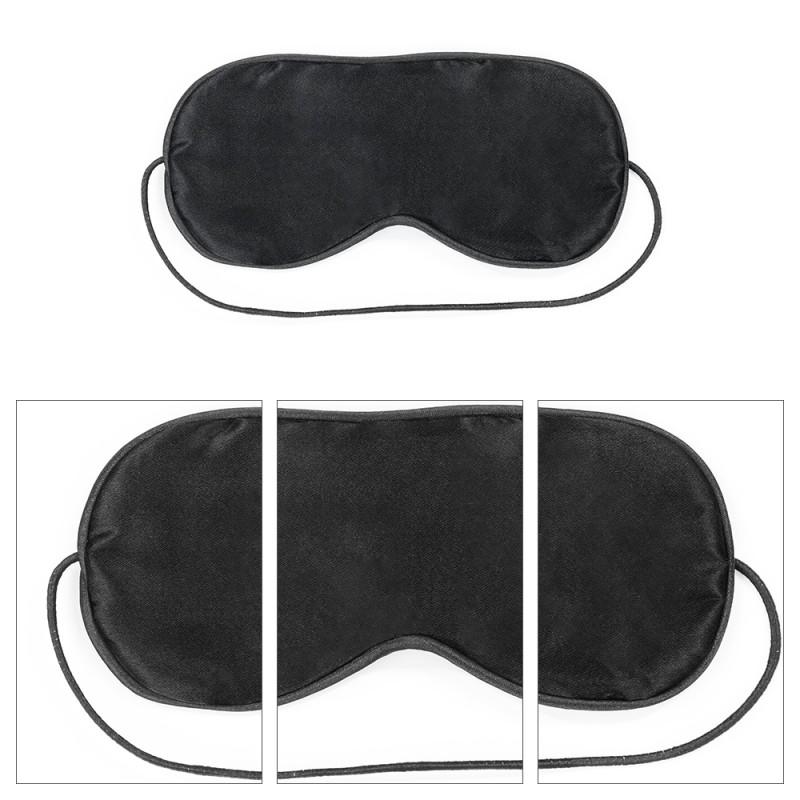 BDSM (БДСМ) - <? print Набор эротических аксессуаров: маска, пуховка и наручники; ?>