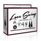 Swing of love Passion Sex Swing