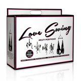 Качели любви Passion Sex Swing по оптовой цене