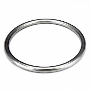 The Shibari Japanese Rope Bondage Ring