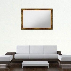 Mirror in a frame of baguette, 95С…60. Артикул: IXI40783