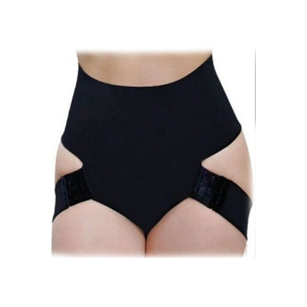 Adjustable panties. Артикул: IXI41069