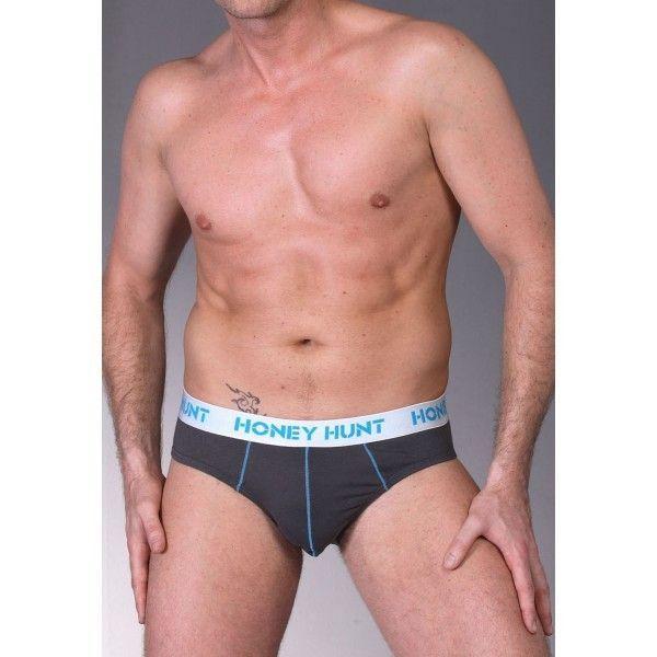 Купить онлайн Класические мужские C-стринги фото цена акция распродажа