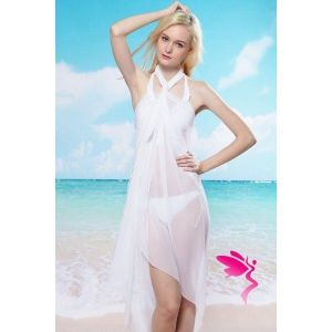 Парео Грань - Пляжная одежда