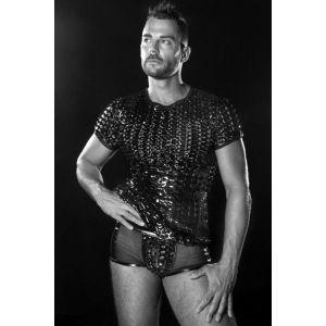 Трусы мужские Boxer GREG - Мужское белье