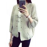 Fashion Ladies Sweater
