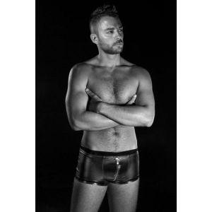 Трусы мужские Super Sexy Pants - Мужское белье