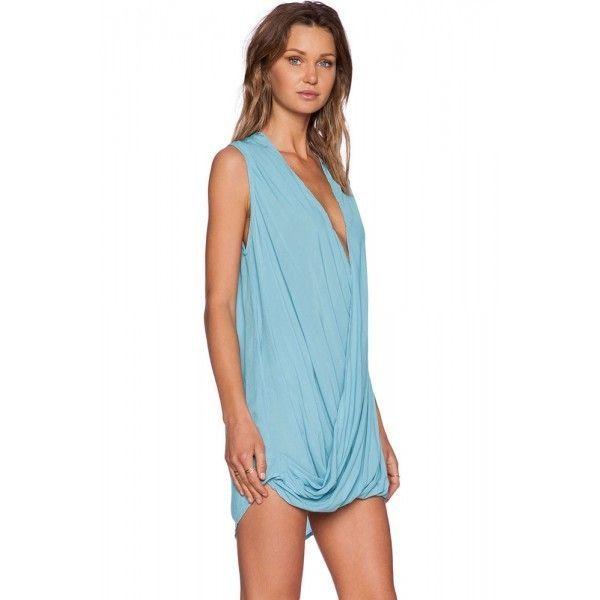 Платье Лорис