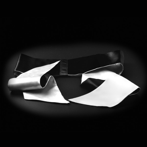 BDSM (БДСМ) - <? print Черная универсальная связка; ?>