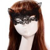 Charming mask