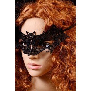 Mask Bat. Артикул: IXI42453