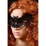 Mask Bat