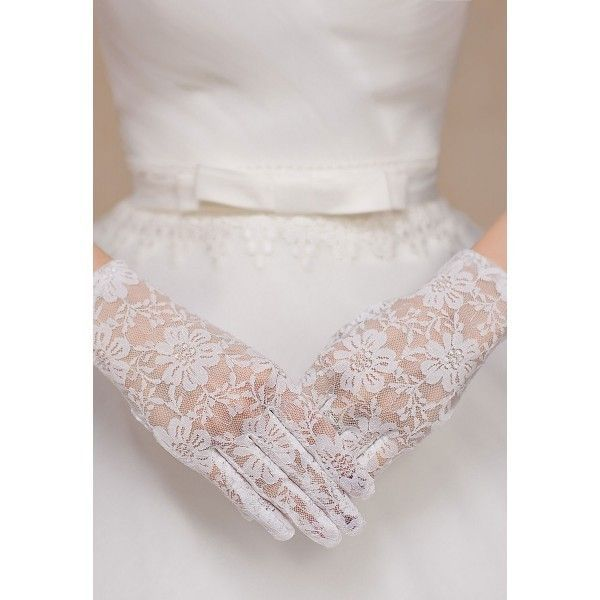 Белые кружевные платья доставка