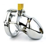 Male chastity belt CB-6000s