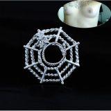 Nipple clamps - Web