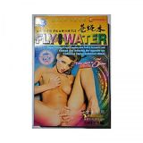 Water fly, exciting drops for women FlyWater