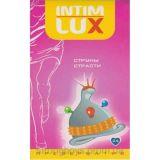 Презервативы Intim Lux Струны страсти, 1 шт
