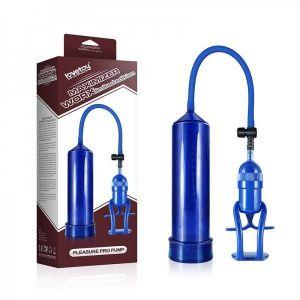 Vacuum pump - Pump. Артикул: IXI42844