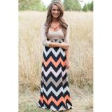 Best Day Ever Maxi Dress