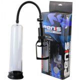 Vacuum pump SYSTEM I