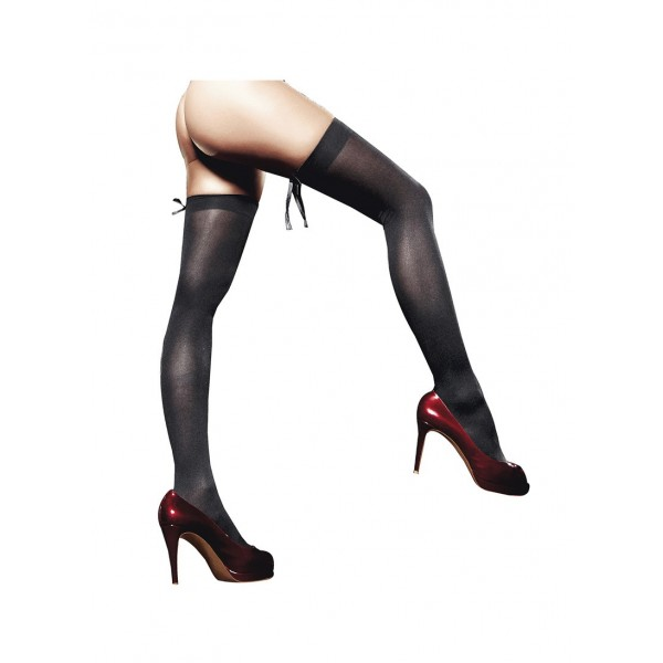 SALE! Stockings AD2004. Артикул: IXI43978