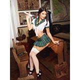 Schoolgirl Costume 1270