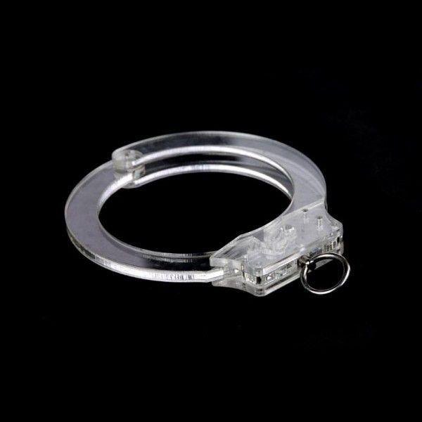 BDSM (БДСМ) - Женский пластиковые ошейник